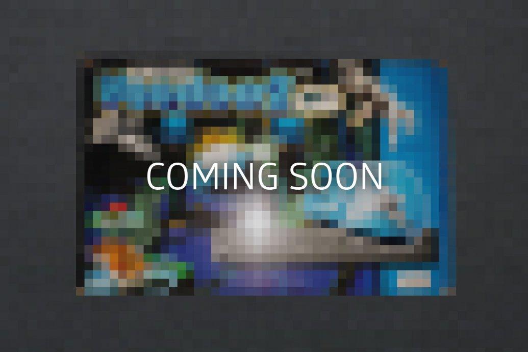 Voodoo 2 ProVideo PV830 12MB SLI
