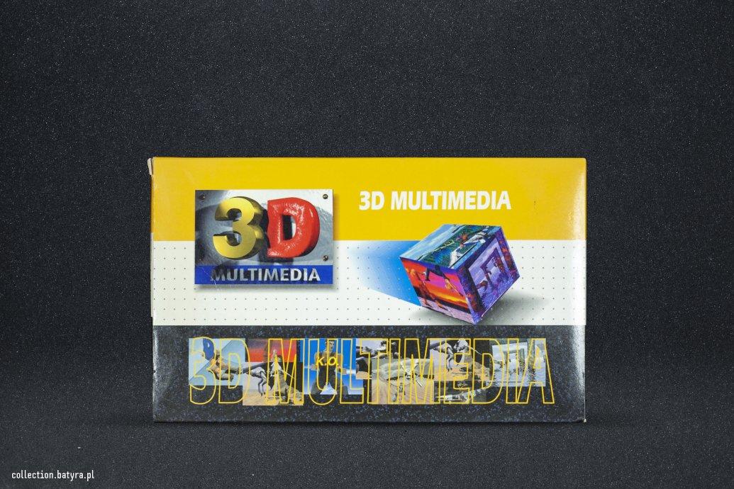 nV1 YUAN JRS-3DS100