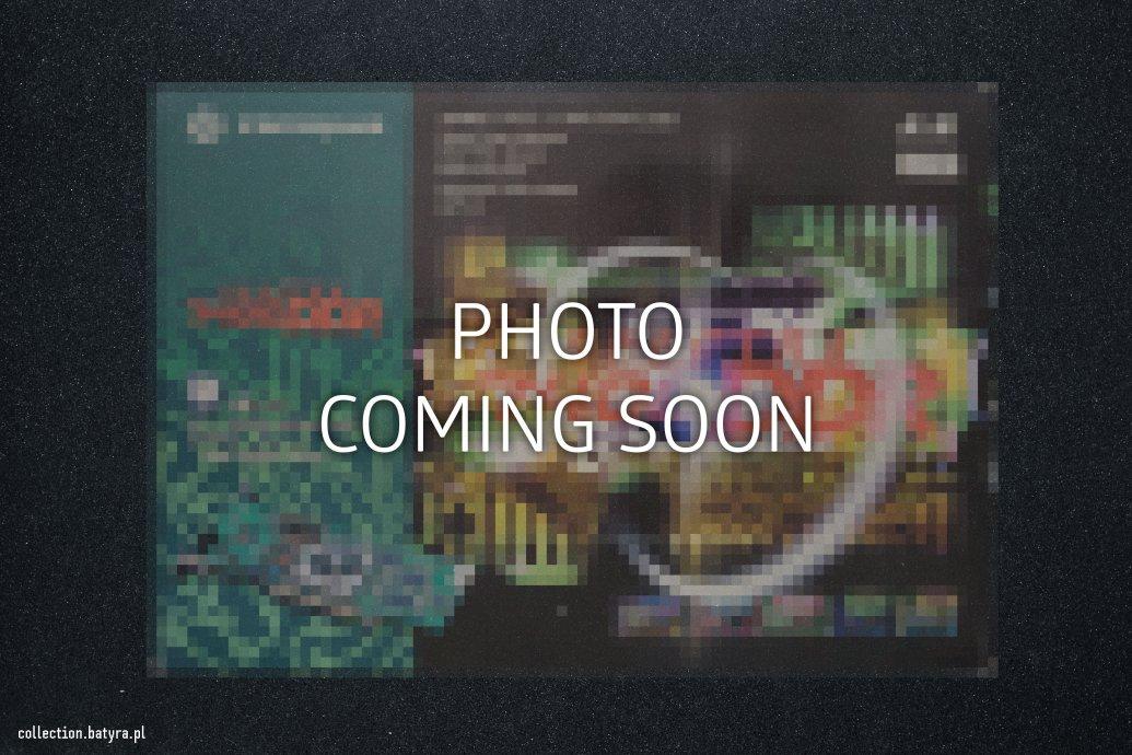 GeForce 256 DDR Canopus Spectra 7400DDR