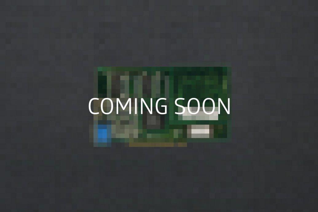 S3 Virge VX Miro Crystal VR2000
