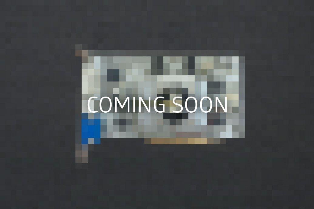 SIS Xabre 200 - White PCB