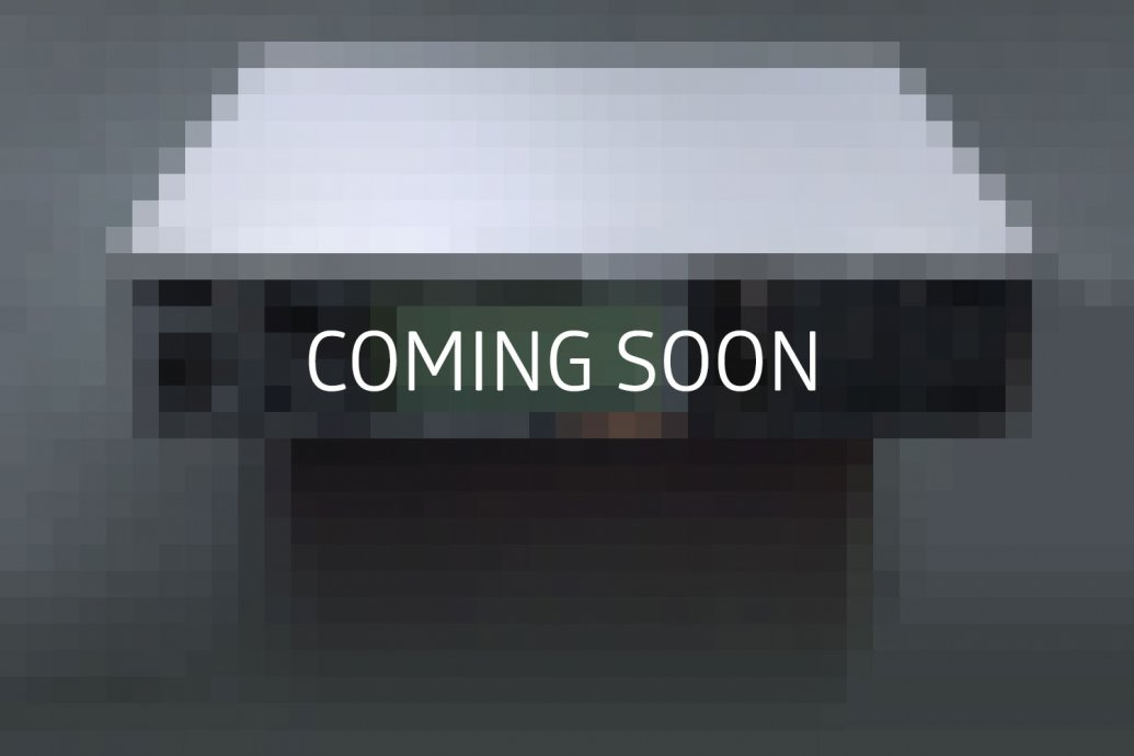 Korg NX5R