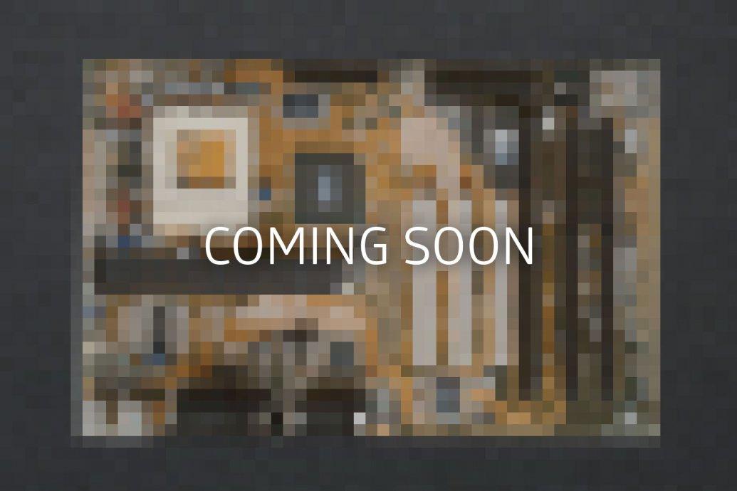 Asus SPAX rev. 1.01 - S7