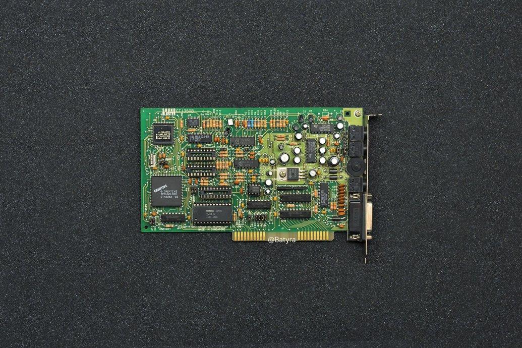 2.0 CT1350B