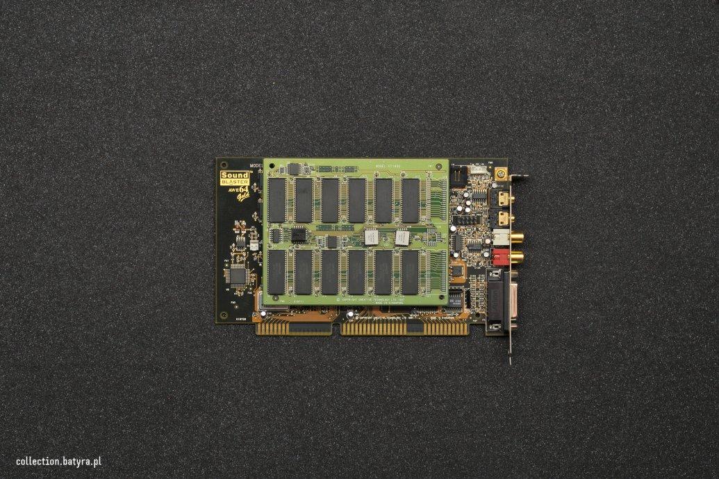 Memory Upgrade CT1950