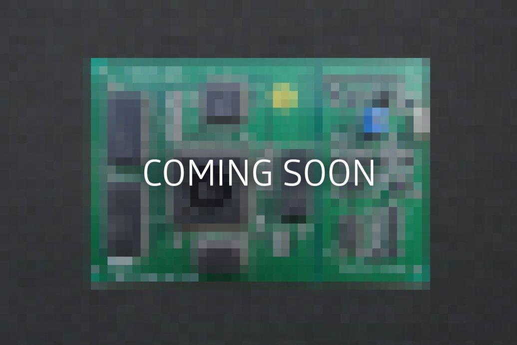 X Technology TopWave 32 (XTOP-005)