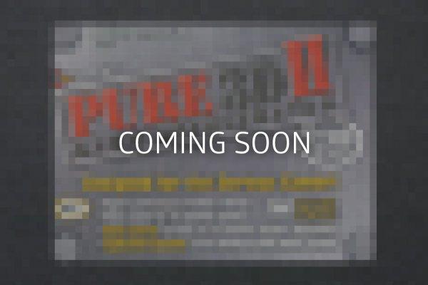 CanopusPure3DIIBox