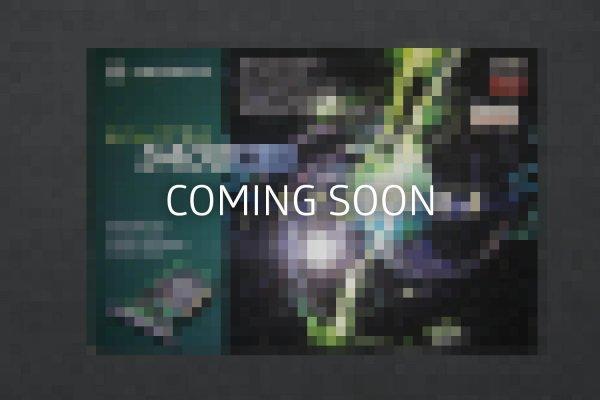 Riva TNT 2 Canopus Spectra 5400R2