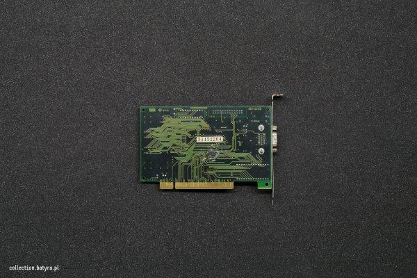 Ark Logic 1000OV Short PCB