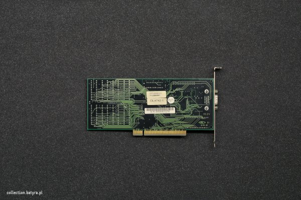 Ark Logic 2000PC 2MB