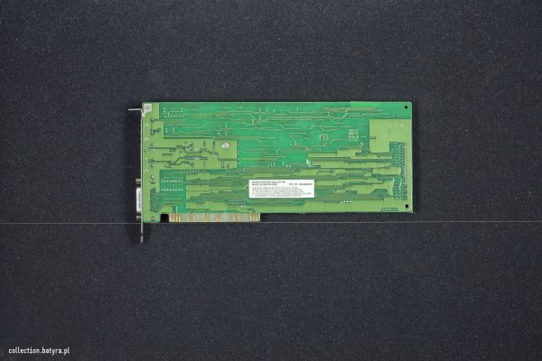 Aztech Sound Galaxy NX 8bit