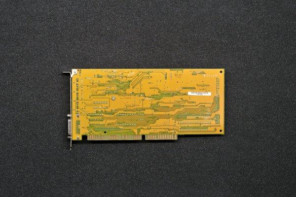 Aztech Waverider32+