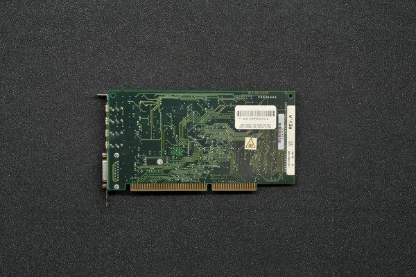 Compaq Ultrasound 32 Pro