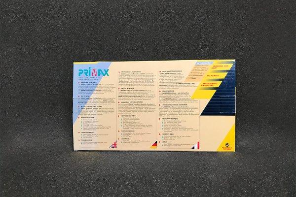 Primax M16C Soudstorm Gravis Ultrasound Classic Clone