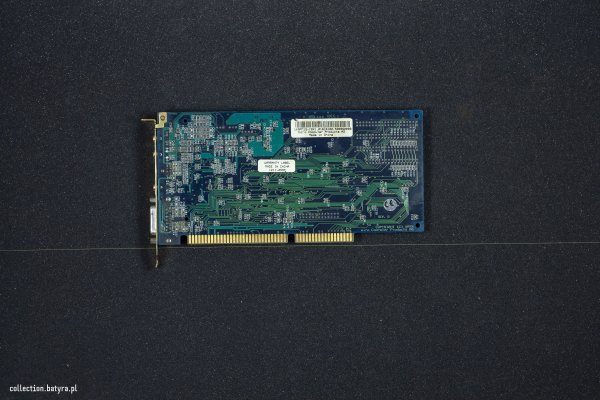 miroSOUND PCM12