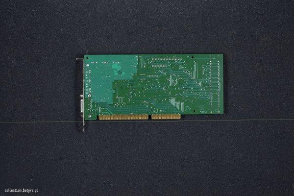 Crystalizer Tidal SoundWave32 PnP