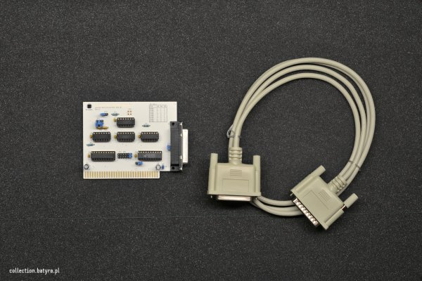 Roland MIF-IPC Replica