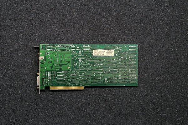 1.0 CT1320C