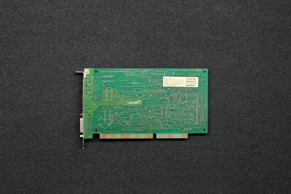 PRO 2 CT1600