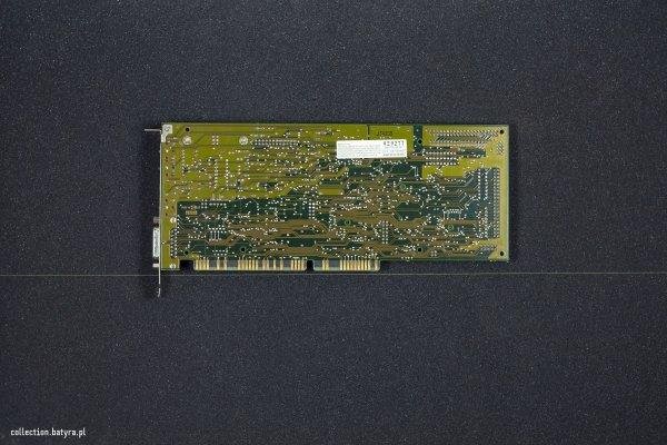 16 MCB CSP CT1750