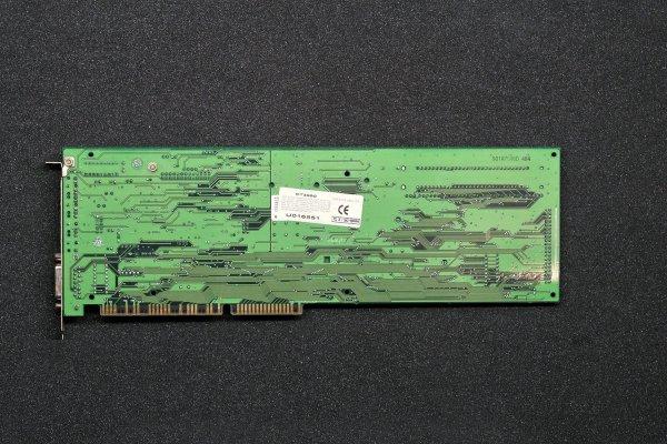 AWE32 PnP CT3990