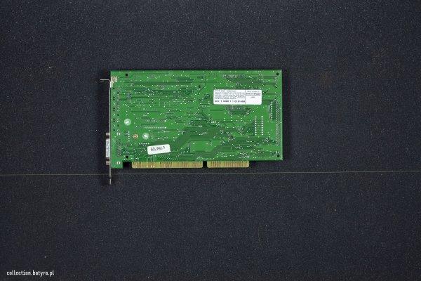 AWE64 Value CT4380 Awe 64