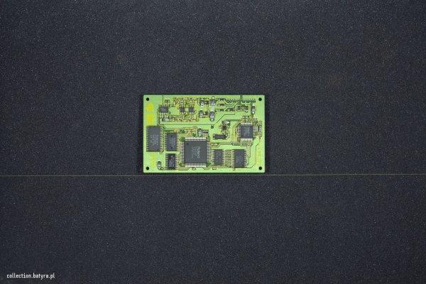 Roland Sound Canvas SCB-55