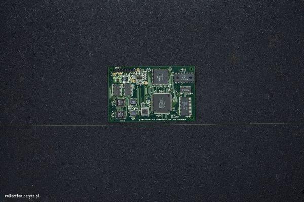 Waveblaster CT1910 Wavetable daughterboard